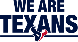 Houston texans logo vector eps free download for Houston texans logo template