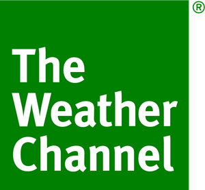 Weather Green Is Universal Logo Vector
