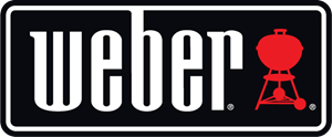 Image result for weber logo
