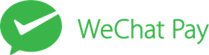 Wechat Pay Logo Vector