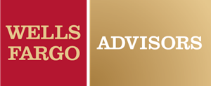 Wells Fargo Advisors Logo Vector