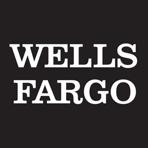 wells fargo logo vector eps free download rh seeklogo com wells fargo advisors logo vector Vintage Wells Fargo Logo
