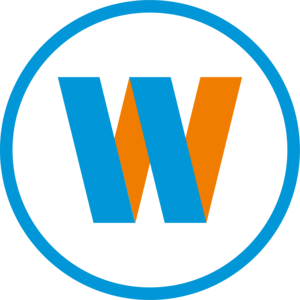 West Circle Ltd Logo Vector