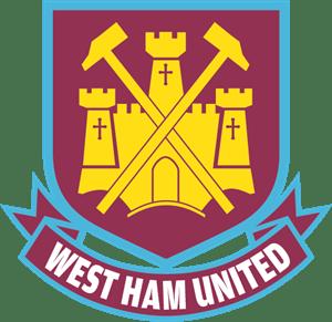 west-ham-united-fc-logo-9A7F01DCA4-seekl