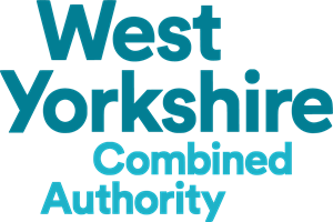 West Yorkshire Combined Authority Logo Vector