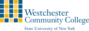 Westchester Community College Logo Vector