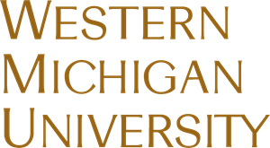 Western Michigan University Logo Vector