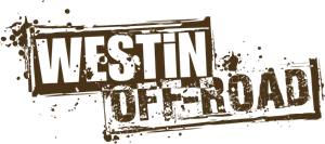 Westin Automotive Products, Inc. - WESTIN OFF-ROAD Logo Vector