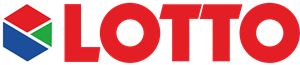 westlotto Logo Vector