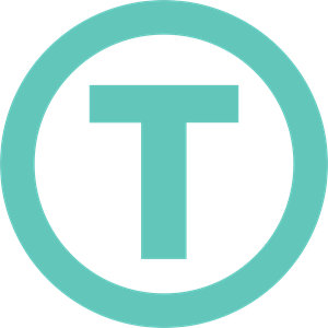 WeTrust (TRST) Logo Vector