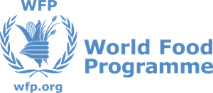 WFP (World Food Programme) Logo Vector