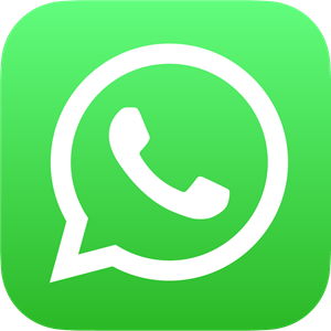 Whatsapp Icon Logo Vector