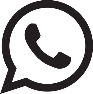 Image result for whatsapp logo png""