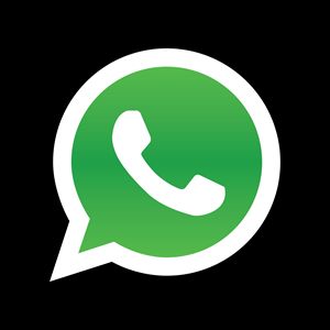 Image result for whatsapp symbol