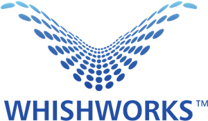 Whishworks Logo Vector