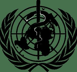 WHO Logo Vector (.PDF) Free Download