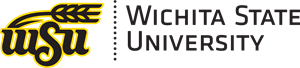 Wichita State University Logo Vector