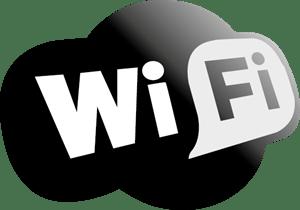 wifi logo vectors free download rh seeklogo com logo wifi vectoriel gratuit wifi logo vector gratis