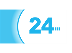 Wii Connect 24 Logo Vector