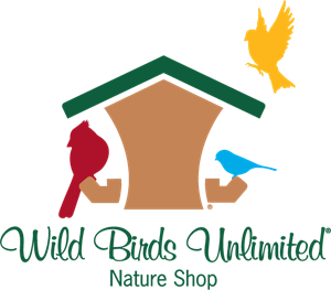 Wild Birds Unlimited, Inc. Logo Vector