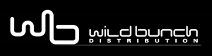 Wild Bunch Distribution Logo Vector