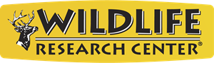 Wildlife Research Center Logo Vector
