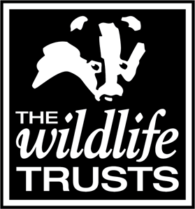 Wildlife Trusts Logo Vector