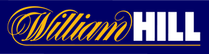 William Hill Logo Vector