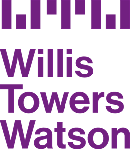Willis Towers Watson Logo Vector