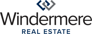 Windermere Real Estate (New) Logo Vector
