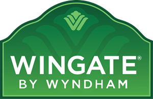 Wingate by Wyndham Logo Vector