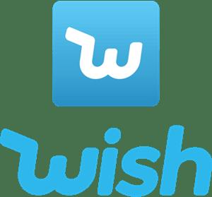 Código amigo de WISH