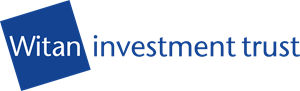Witan Investment Trust Logo Vector