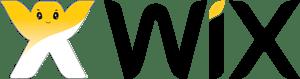 Image result for Wix logo