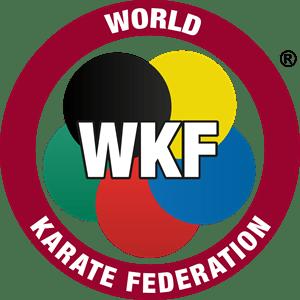 """Résultat de recherche d'images pour """"logo wkf"""""""