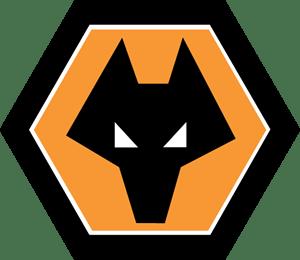 Wolverhampton Wanderers FC Logo Vector (.EPS) Free Download