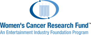 Women's Cancer Research Fund Logo Vector