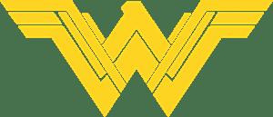 Cosmetics logo png