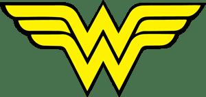 Wonder Women PDF Free Download