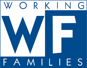 Working Families Party Logo Vector