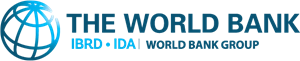 World Bank Logo Vector