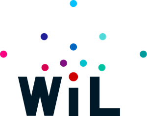 World Innovation Lab (WiL) Logo Vector