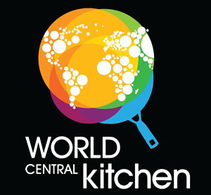 Popeyes Louisiana Kitchen Logo Vector kitchen logo vectors free download - page 2