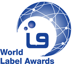 World Label Awards (WLA) Logo Vector