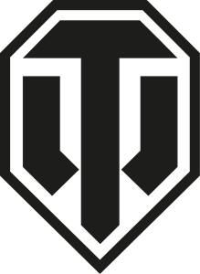 World of Tanks Logo Vector ( EPS) Free Download