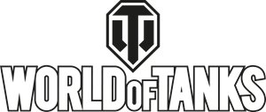 World of Tanks Logo Vector