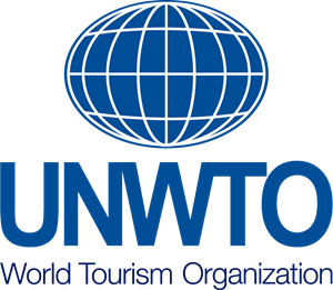 World Tourism Organization (UNWTO) Logo Vector