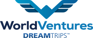 World Ventures Logo Vector