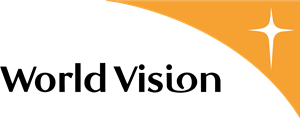 World Vision India Logo Vector