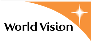 world vision Logo Vector